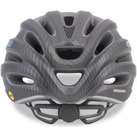 Giro Vasona MIPS Helmet Dame matte titanium
